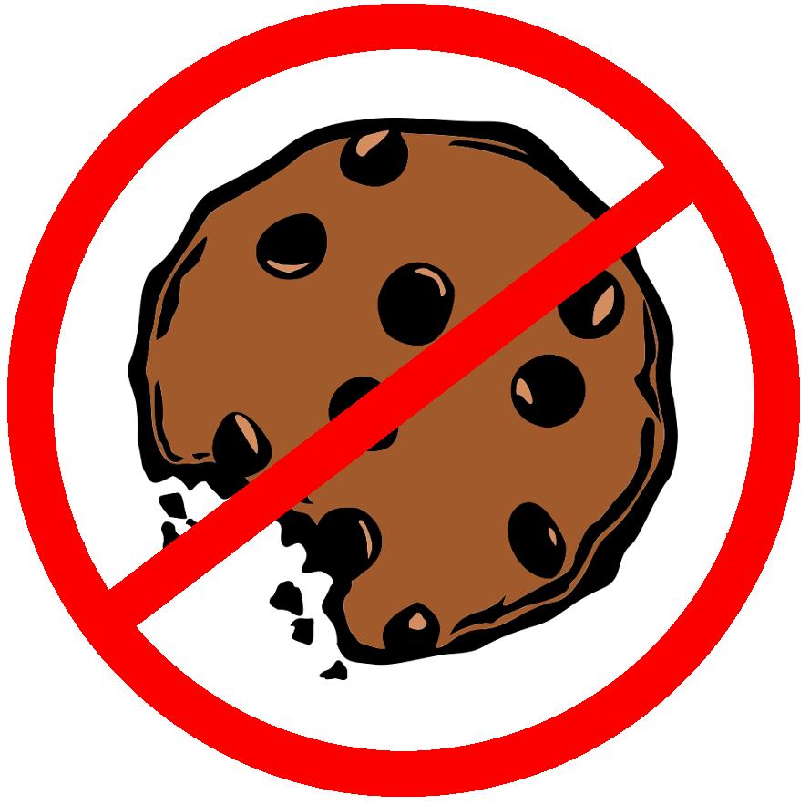 Není nutné vždy používat cookies při měření návštěvnosti